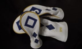 Custom Reserve - 