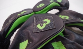 Custom Reserve 