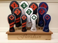 Floridian -